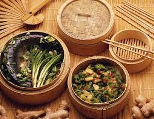 ancient modern food ancient chinese food